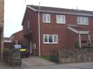 2 bed Town House to rent in Lunn Road, Cudworth...