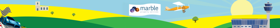 Get brand editions for Marble Property Services, National - Lettings