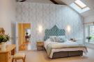 2 bedroom Apartment for sale in Domaine De La Fot, Noth...