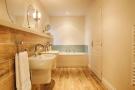 new Apartment in Domaine De La Fot, Noth...