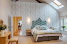 1 bedroom Apartment for sale in Domaine De La Fot, Noth...