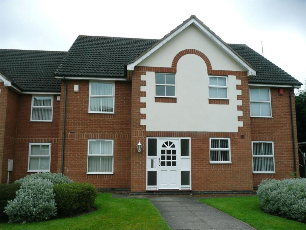 2 Bedroom Apartment To Rent In Windsor Court Binley Coventry West Midlands Cv3