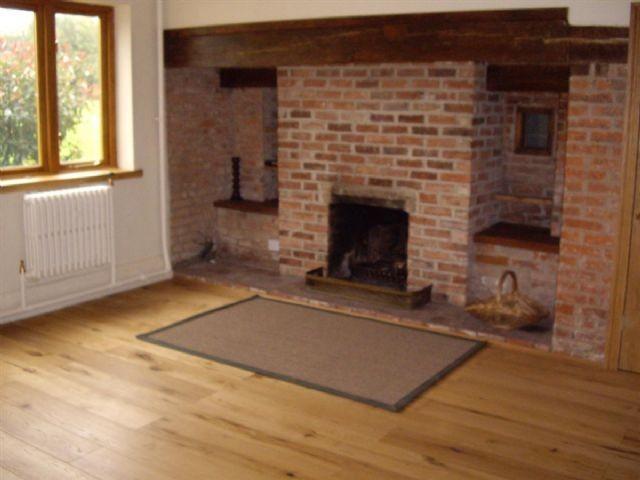 Room For Rent Hinckley  Pw