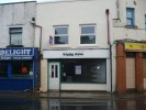 property for sale in Church Road, Ton Pentre, Pentre