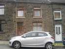 property for sale in Avondale Road, Gelli, Pentre