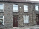 Terraced property for sale in Avondale Road, Gelli...