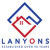 Lanyons, Treorchy