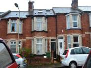 3 bedroom property to rent in Bonnington Grove ...