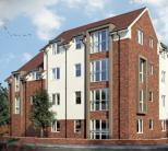 new Apartment for sale in Southlands Way...