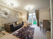 2 bedroom new home for sale in Off Brodie Road, Dunbar...