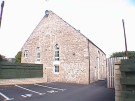2 bedroom Ground Flat to rent in Main Street, Bannockburn...