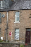 1 bedroom Flat in Main Street West...