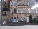 3 bedroom Flat to rent in Princes Street, Stirling...
