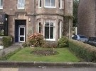 2 bedroom Apartment to rent in Henderson Street...