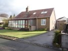 Detached Villa in Bogton Place, Dollar...