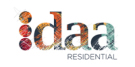 DAA Residential, London - Lettings branch logo