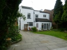 4 bed Detached home for sale in Barton Road, Stretford...