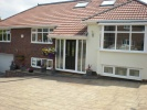5 bedroom Detached property in Teesdale Avenue, Urmston