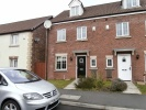 4 bedroom End of Terrace home in Marland Way, Stretford