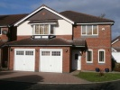 5 bedroom Detached home in Flixton Road, Urmston
