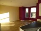 2 bed Apartment in Bridgenorth Avenue...