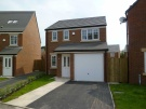 Prestwood Close Detached property to rent