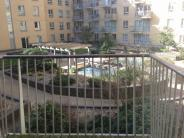 Apartment in Buckler Court, Vizion 7...