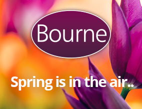 Get brand editions for Bourne Estate Agents, Farnham - Lettings