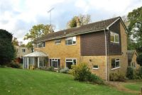 4 bed Town House to rent in Lavender Lane, Rowledge...