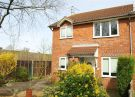 property to rent in Southern Way, Farnham...