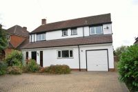 5 bedroom home to rent in St Johns Road, Farnham...