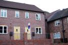 2 bedroom home in St James' Cottages...