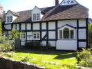 Cottage to rent in Gate House Cottage...