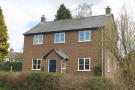3 bed Detached property in Kirby's Cottage...