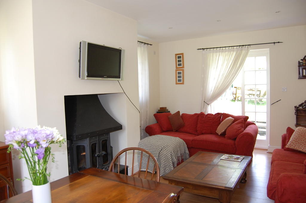 3 bedroom semi detached house to rent in the north wing for How much to move a 3 bedroom house