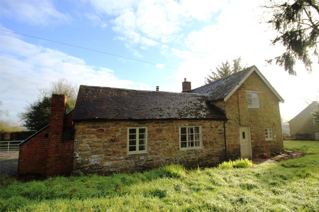Church Stretton Property For Rent