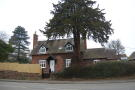 Photo of Yew Tree Cottage, Upton Magna, Shrewsbury