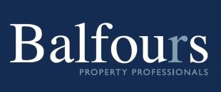 Balfours LLP, Shrewsbury -Lettingsbranch details