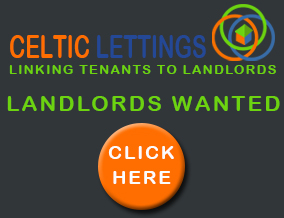 Get brand editions for Celtic Lettings, Chepstow