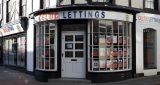 Celtic Lettings, Chepstow