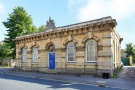 16 bedroom Studio apartment for sale in Bridge Street, Witney...