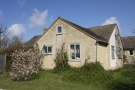 3 bedroom Detached Bungalow for sale in Rectory Crescent...