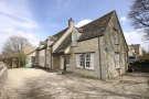 5 bed Barn Conversion in Hailey, Oxfordshire