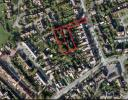 Brown Heath Rd Land for sale