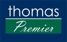 Thomas Property Group, Thomas Premier Property -Sales logo
