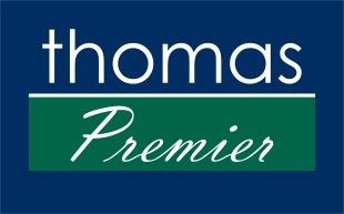 Thomas Property Group, Thomas Premier Property -Salesbranch details