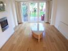 Park View semi detached house to rent