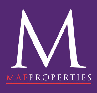 MAF Properties, Sheffieldbranch details
