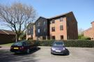 2 bedroom Flat to rent in GORSE COURT MERROW...