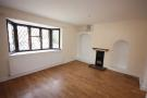 Flat to rent in MEADROW GODALMING ...
